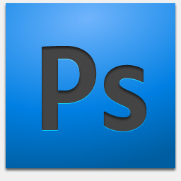 1-Adobe_Photoshop_CS4_Logo