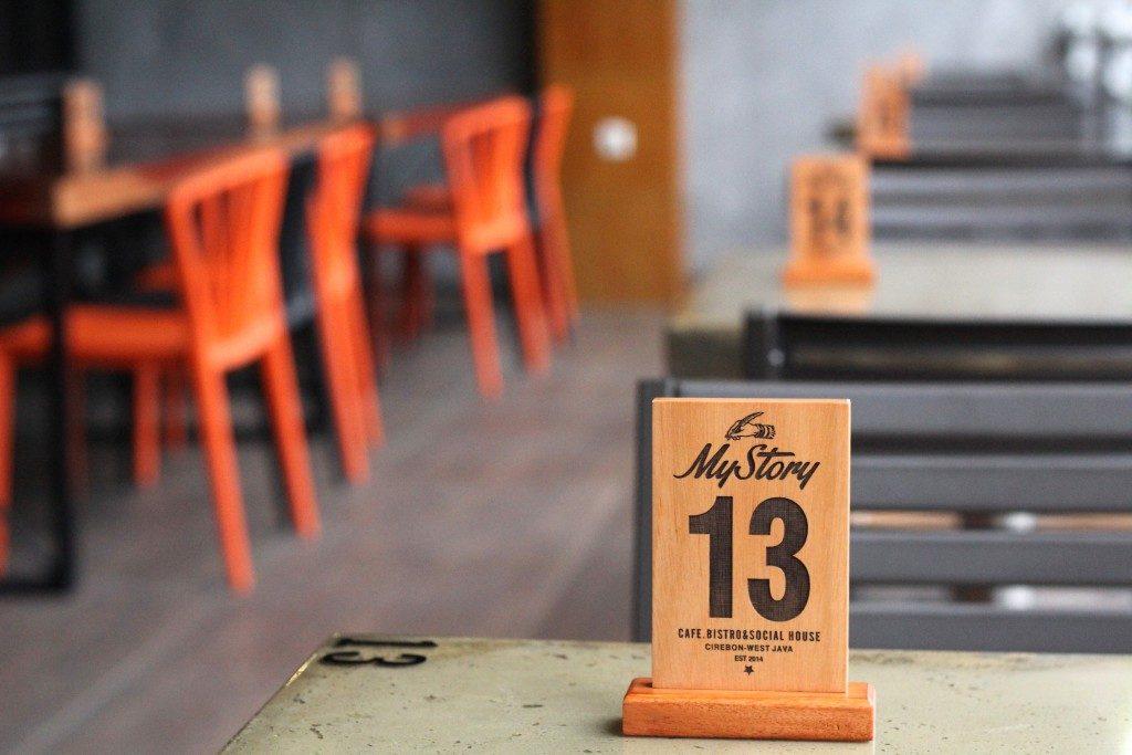 strategi pemasaran usaha kuliner Bingung dengan strategi pemasaran usaha kuliner? Ikuti cara menarik pelanggan cafe Yang harus Anda kuasai 1174 815