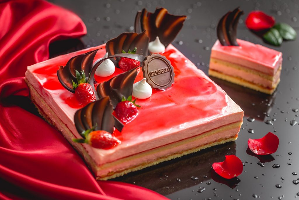 teknik belajar food photography Teknik Belajar Food Photography Paling Mudah 3A1D8930 1D3F 4D43 AB11 7EB204F5F9A4