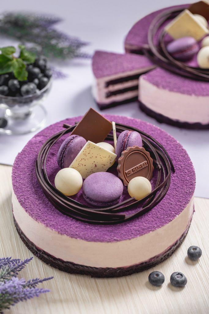 Cake Photography Jakarta Cake Photographer Jakarta cake photographer jakarta Cake Photographer Jakarta 3DC63E2B E0D4 48D0 9C4C 3FA79BC5855D