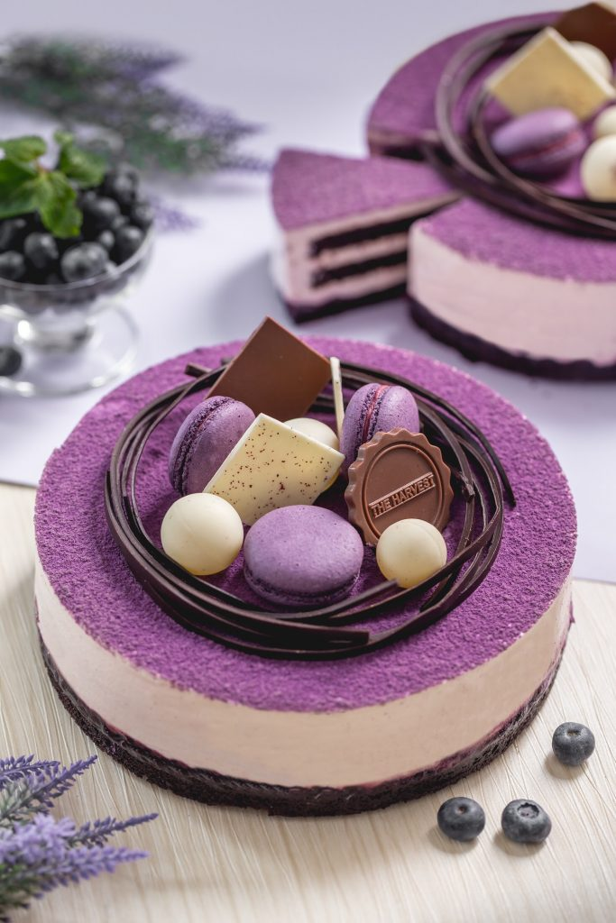 Cake Photography Jakarta cake photography jakarta Cake Photography Jakarta 3DC63E2B E0D4 48D0 9C4C 3FA79BC5855D