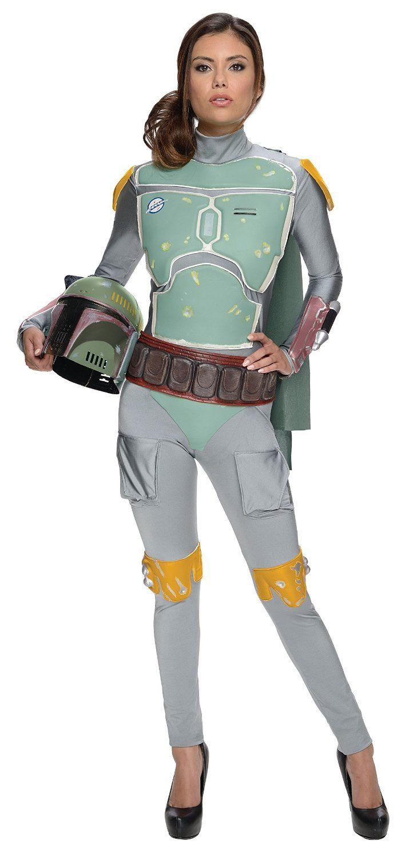 Film Costume