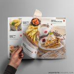 Cetak Buku Menu cetak buku menu Jasa Cetak Buku Menu di Jasafotojakarta.Com Cetak Buku Menu