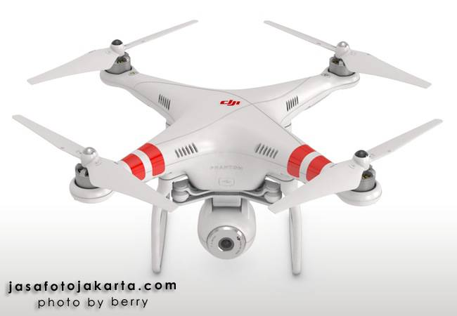 DJI-Phantom-2-Quadcopter