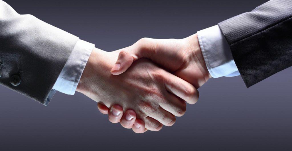 jasa konsultan restoran Menilai jasa konsultan restoran yang tepat untuk bisnis Anda Handshake