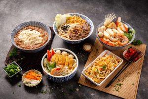 cara pemasaran produk makanan Bisnis Kuliner Sedang Menjamur? Lakukan cara pemasaran produk makanan Anda Agar Tak Kalah Saing IMG 0323 min