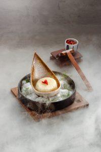 belajar food photography 4 tips cara jitu belajar Food Photography dengan tampilan kekinian IMG 0371 min