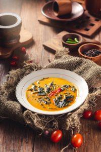 belajar food photography 4 tips cara jitu belajar Food Photography dengan tampilan kekinian IMG 0530 min