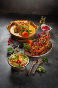 food photographer bali Segera Hubungi Food Photographer Bali yang Profesional dan Berpengalaman IMG 0537 min