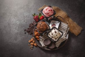 belajar food photography 4 tips cara jitu belajar Food Photography dengan tampilan kekinian IMG 0573 min min