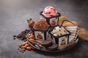 belajar food photography 4 tips cara jitu belajar Food Photography dengan tampilan kekinian IMG 0574 min