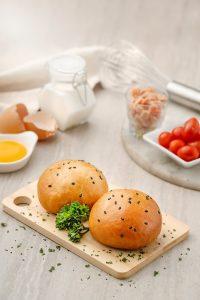 belajar food photography 4 tips cara jitu belajar Food Photography dengan tampilan kekinian IMG 0630 min