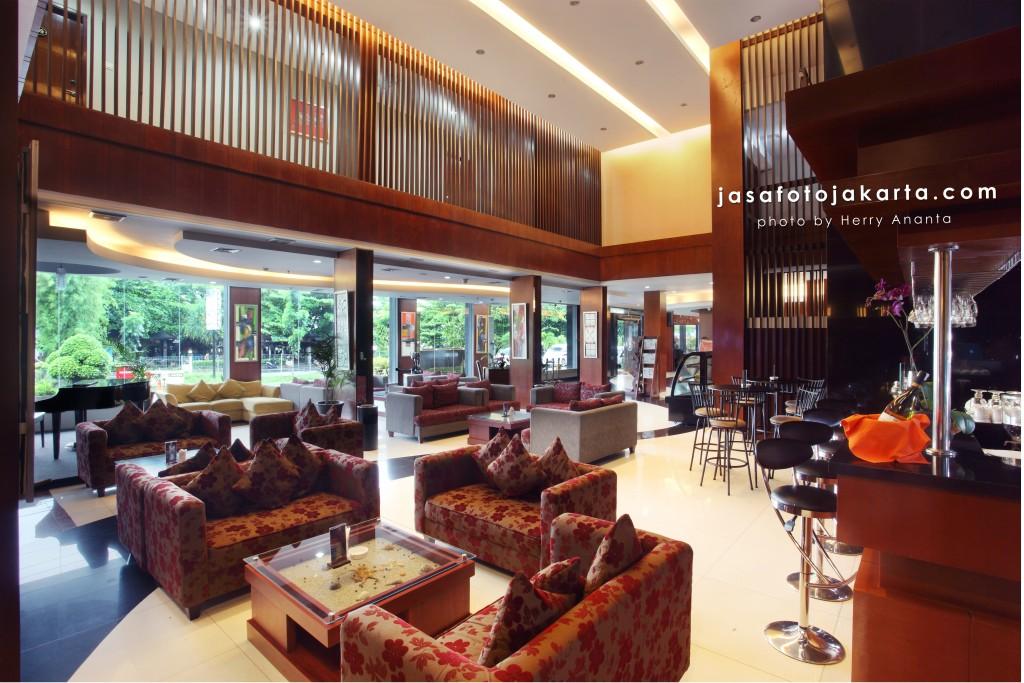 konsultan bisnis cafe Pengarahan Konsultan bisnis Cafe dalam Mengembangkan Ide Usaha IMG 0831 Jasafotojakarta copy