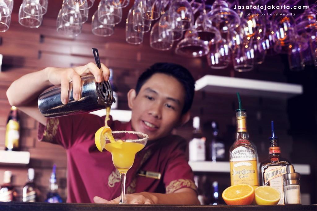 konsultan bisnis cafe Pengarahan Konsultan bisnis Cafe dalam Mengembangkan Ide Usaha IMG 0966 Jasafotojakarta