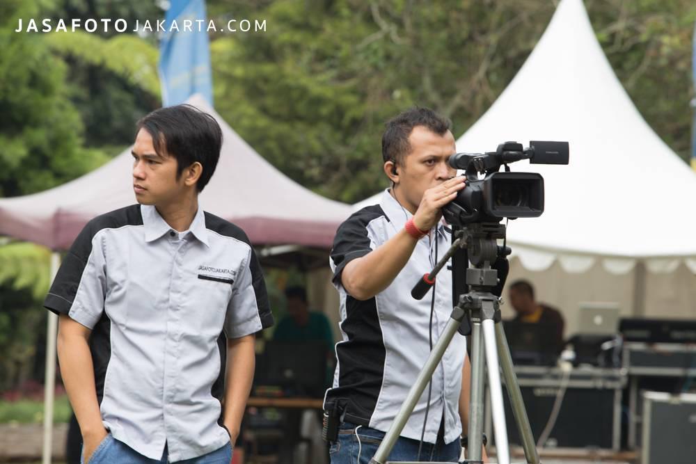 Tahapan Dan Cara Membuat Dokumentasi Video Jasa Fotografi Di Jakarta