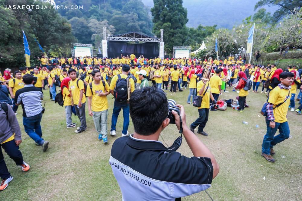 10 Tips Fotografi Dokumentasi Jasa Fotografi Di Jakarta