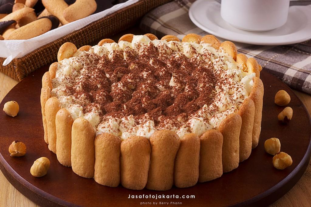 Cake Photography Jakarta cake photography jakarta Cake Photography Jakarta MG 4531
