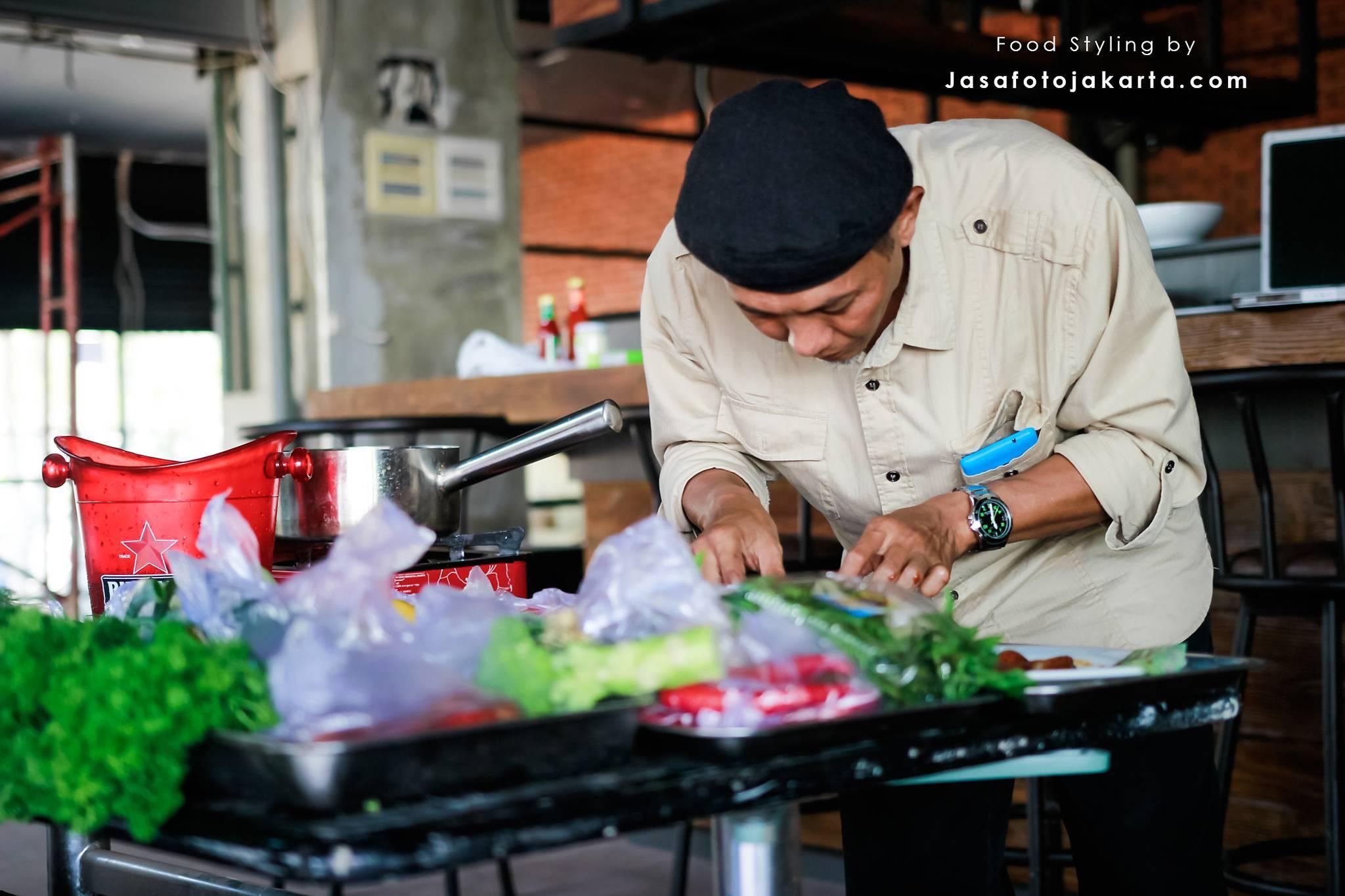 _MG_9201- Jasafotojakarta.com copy
