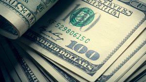 kursus photography jakarta Hobi foto bisa jadi penghasilan? Ikuti kursus photography Jakarta agar lebih profesional Money Banknotes Dollars 472979