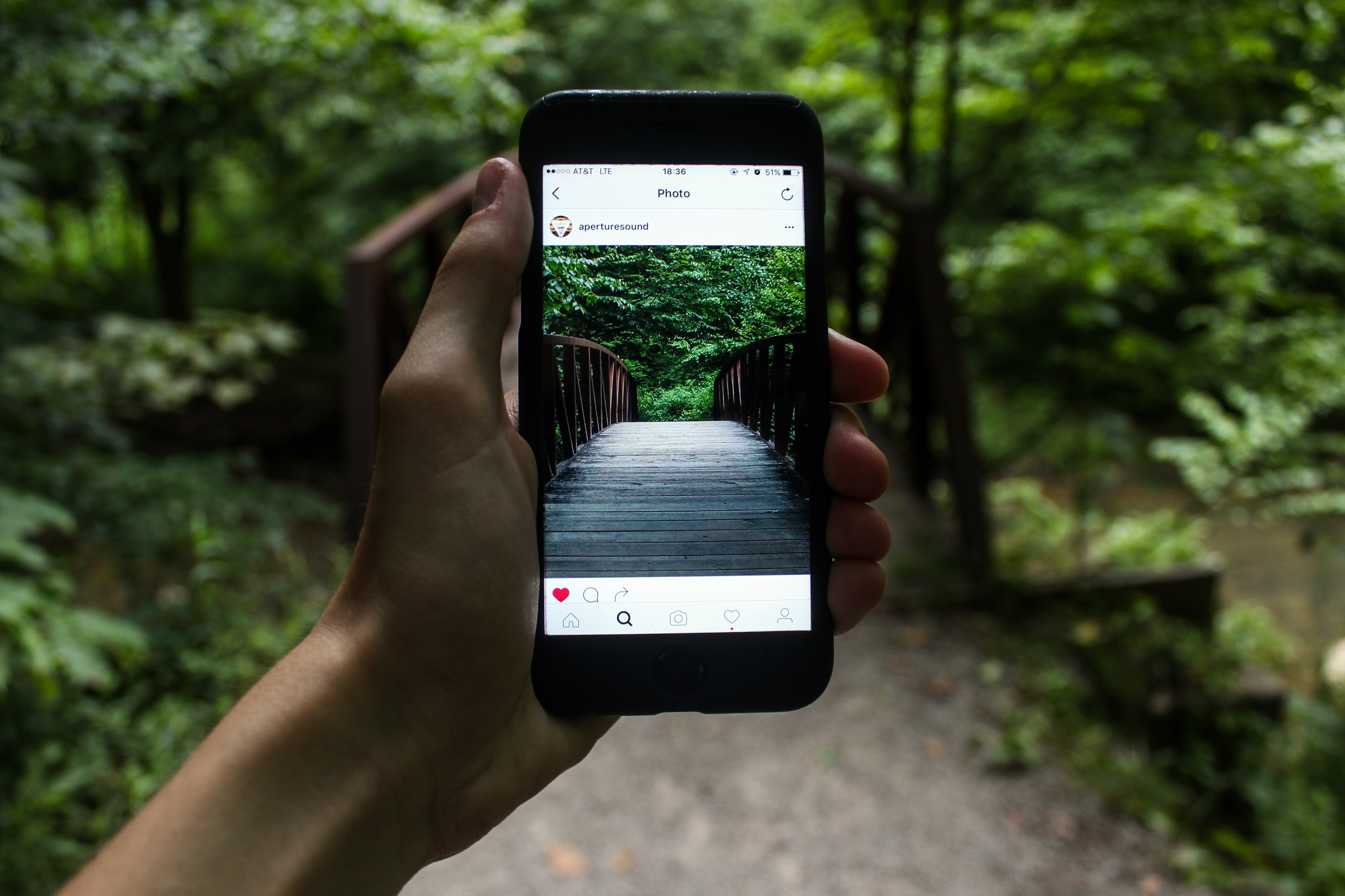 Cara Promosi Di Instagram Jasa Fotografi Di Jakarta