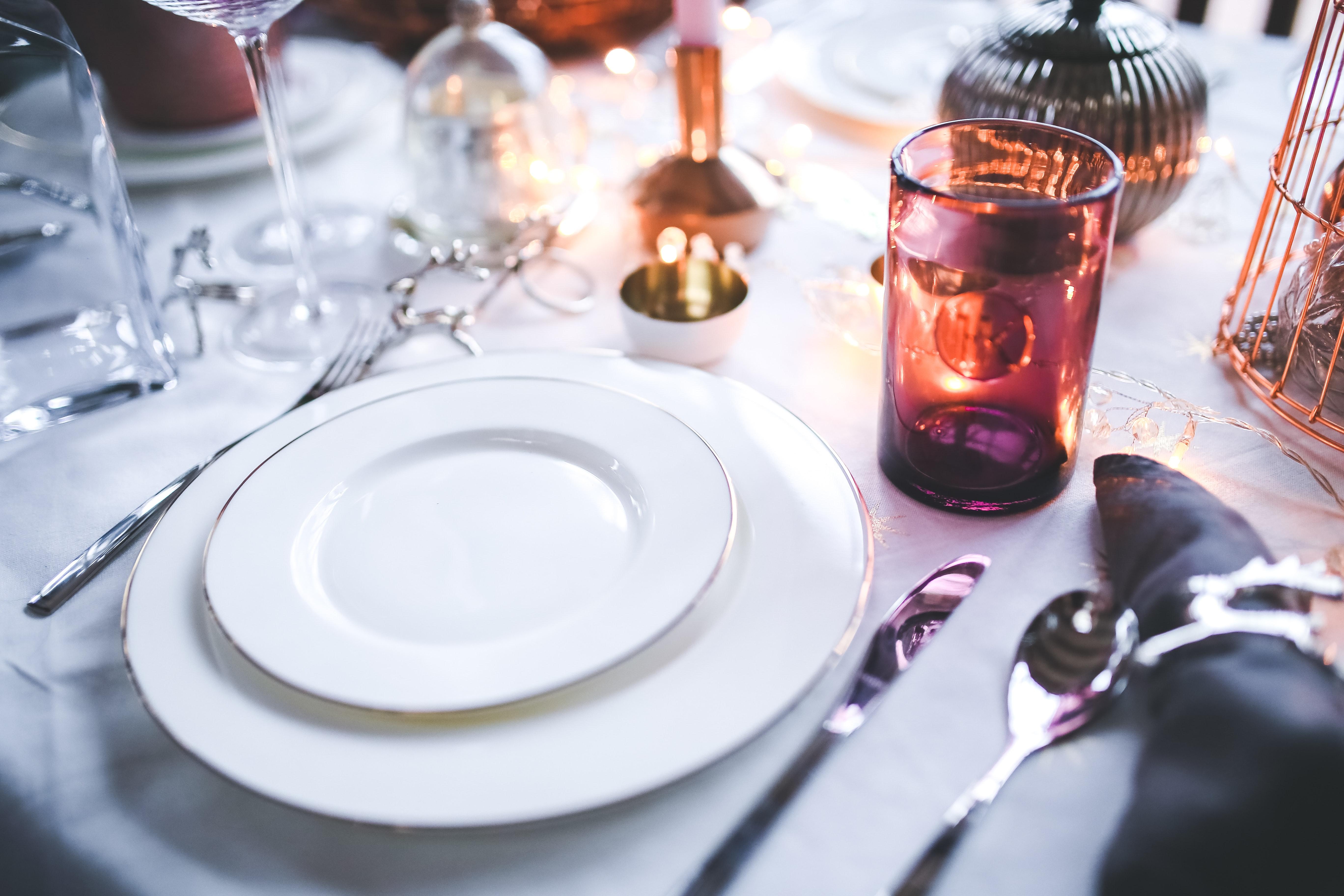 Sewa Properti Food Photography Secara Gratis