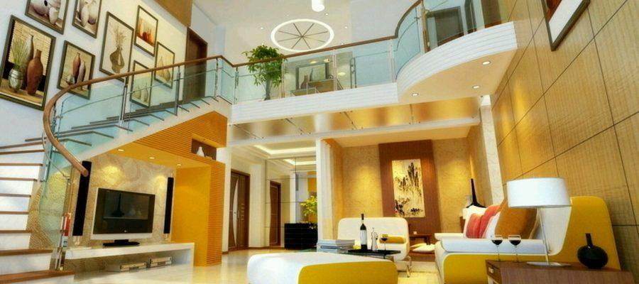 interior-rumah-mewah-yang-nyaman-900x400