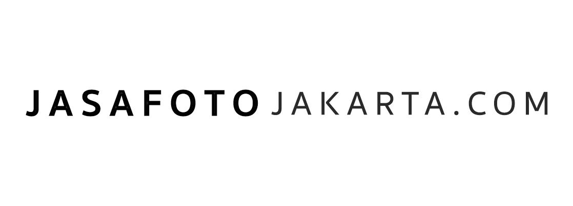 Jasa Fotografi