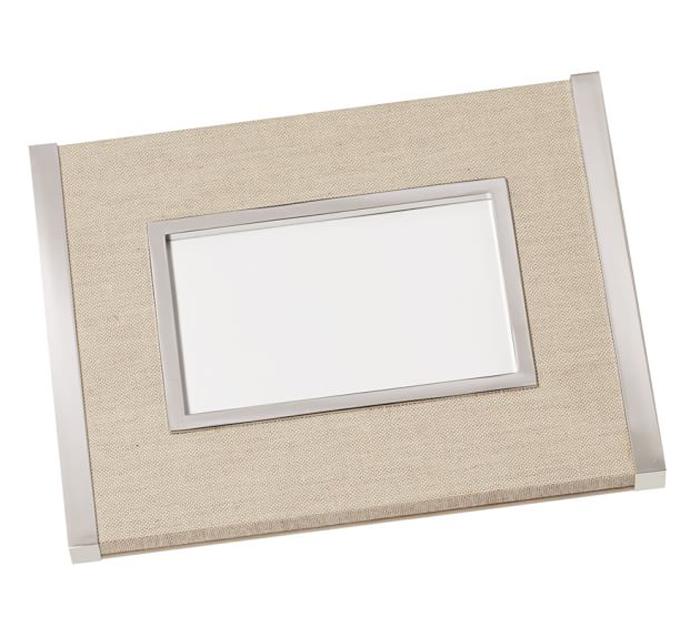 Frame kanvas