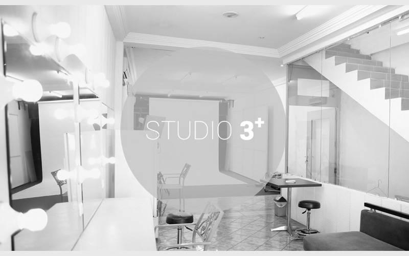 studio-3+-logo-pricelist-500end