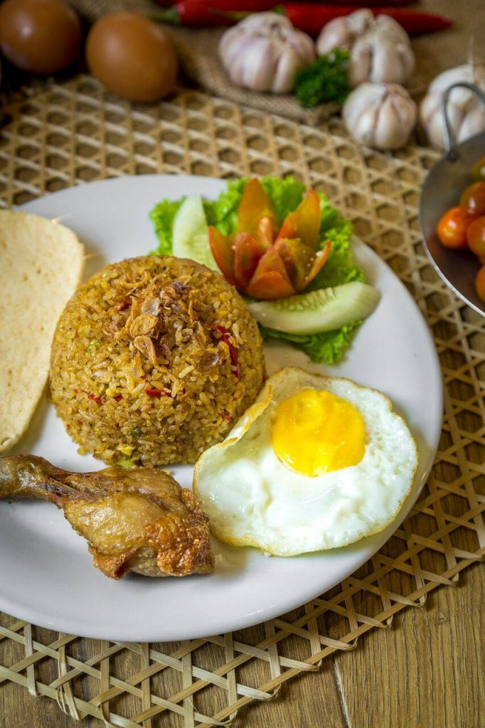 belajar food photography 4 tips cara jitu belajar Food Photography dengan tampilan kekinian unspecified
